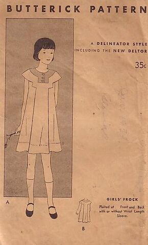 File:Butterick4418.jpg