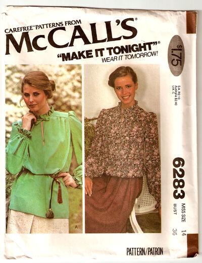 Mccalls6283