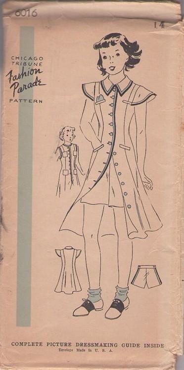 FashionParade6016