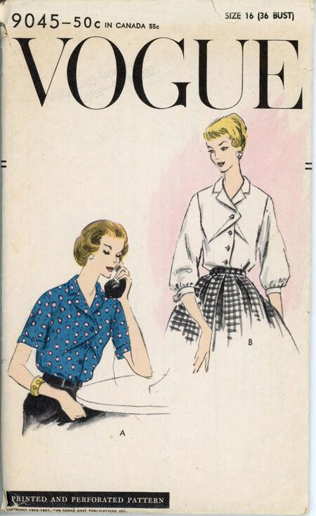 Vogue9045696