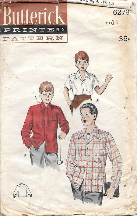 B6278Size14,1952
