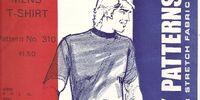 Jean Hardy 310