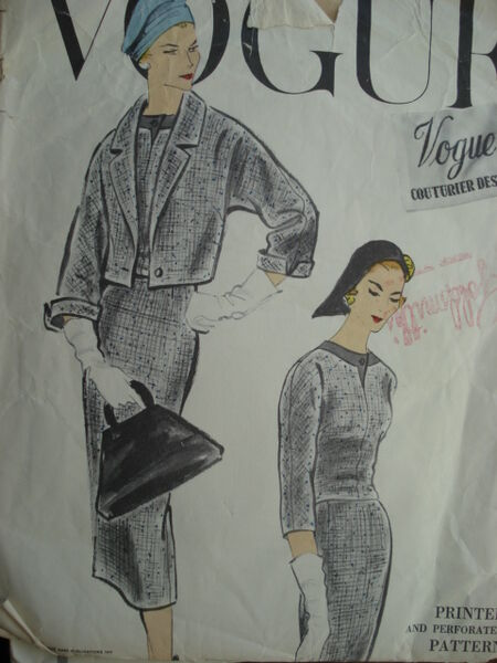 Vogue979
