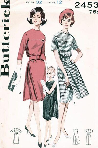 Butterick2453