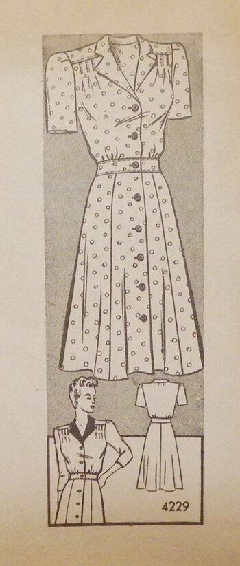 Marian Martin 4229 (1940s)