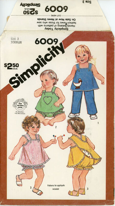 Simplicity-6009front