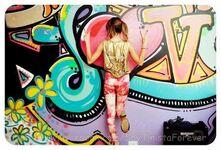 Blogger-image-590519079