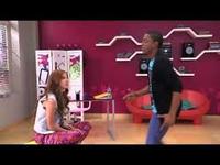 Broduey motiva Camila 4