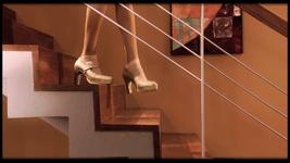 Martina-Stoessel-Habla-Si-Puedes-Shoes