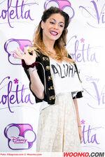 Martina-stoessel-violetta-2014-roma-5