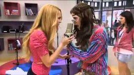Ludmila vs. Camila