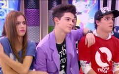 Vilu fede and maxi