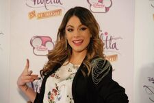 Martina 2013 (1)