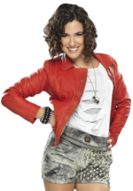 Alba rico png by miliss18-d73oab7