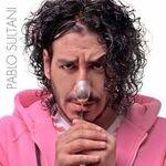 Pablo Sultani12