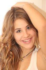 Lucía Gil (12)