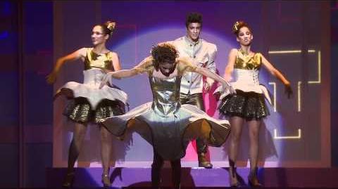 Violetta Video Musical Te Creo-0