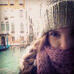 Cande in Venecia