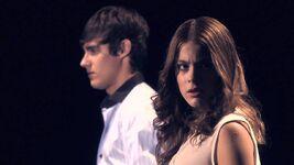 Violetta-leon-palco