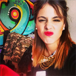 Martina Instagram