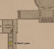 Maverick 5west detail