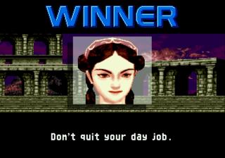 File:Virtua Fighter 2 5.png