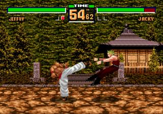 File:Virtua Fighter 2 3.png