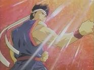 Akira Anime 3