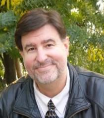 Jeff Manning