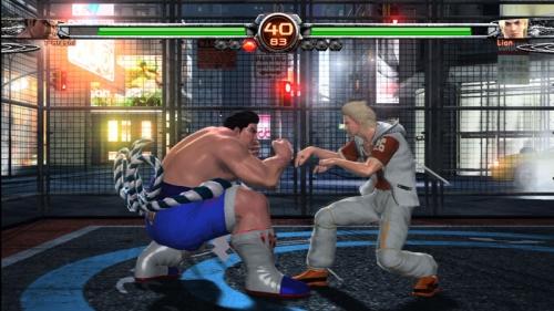 File:Final Showdown SS 1.jpg