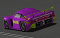 Porsche 911 GT1 rear preview.png