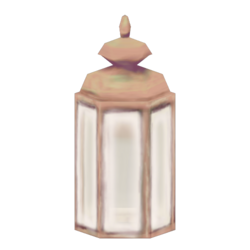 Lamp 2 preview