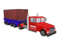 Truck container preview.png