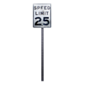 Sign 25mph preview.png