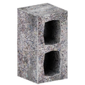 Cinder block preview.png