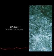 Baiser ashesto