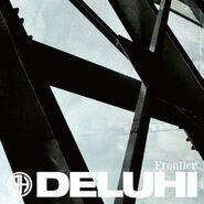 270px-DELUHI - Frontier