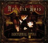 MoidixMois NocturnalOpera