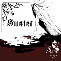 Sugar SWEETEST