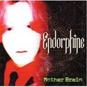 Endorphine Mother