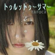 TAFUCA Summer