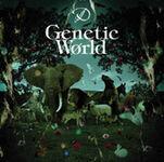 D Genetic