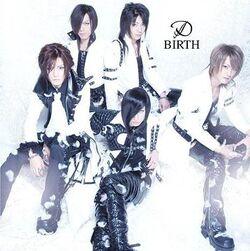D BIRTH