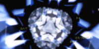 Jewel (Umetora song)
