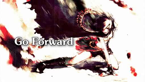 File:Go Forward.png