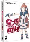 SF-A2 miki (Vocaloid2)