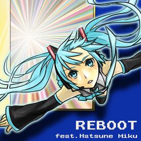 File:REBOOT.jpg