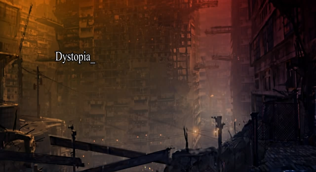 File:Dystopia ft Avanna.png