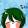 File:ZzZ.png