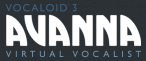 File:Avanna logo cut.png